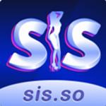 SEXINSEX下载污污污v1.0.11
