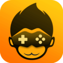 悟饭游戏厅iOS版