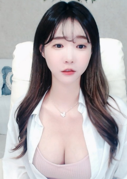 台湾swag合集