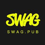 台湾swag系列合集