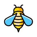 蜜蜂小说app