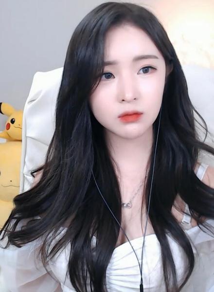 香草视频官方版安卓