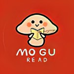 蘑菇视频app