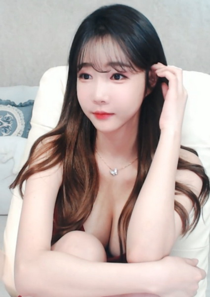 hxsp.tv红杏视频深夜版