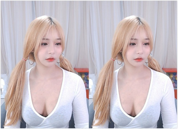 hxsp.tv红杏视频深夜版下载