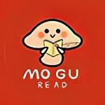 蘑菇视频app下载安装