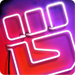 91热爆app