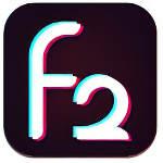 富二代app无限次破解版f2短视频
