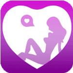 绿巨人app能看免费直播app