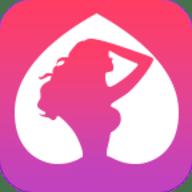 水果视频成版人黄app破解版免费