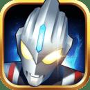 奥特曼之格斗超人破解版v1.7.7