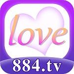 LOVE直播app