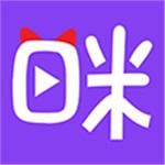 抖咪直播appv2.5.0