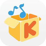 酷我音乐下载2020破解版v9.3.5.2