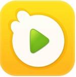 七夜直播app官网下载苹果版