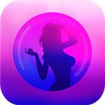 国产福利软件app破解版v1.0