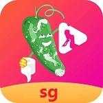 丝瓜香蕉草莓视频app下载iOSv1.0
