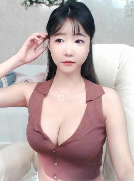 小仙女2s直播app二维码
