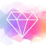 水晶直播app