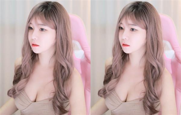 快喵人成app短视频下载苹果版