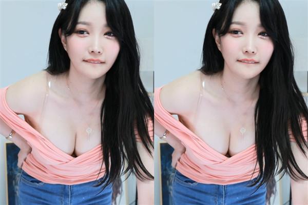 蜜柚直播app官方下载正版