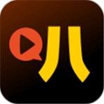 微啪短视频app