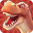 我的恐龙无限破解内购版