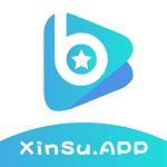 新宿聚合直播app安卓版