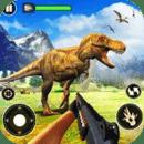救援恐龙破解版