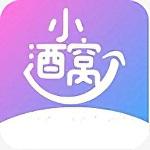 小酒窝s版直播iOS