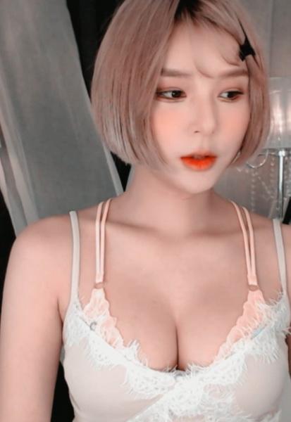md1.pud 麻豆传媒官网下载iOS