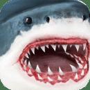 究极鲨鱼模拟无限经验