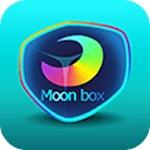 月光盒子app