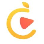 香橙直播app