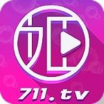 菲姬直播间app下载711tv