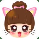 小仙女美化免费版v2.5.6