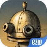 机械迷城真正免费版v4.0.9