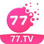 77直播app