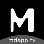 MD视频appv1.0