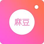 麻豆app苹果版