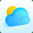 即刻天气APP安卓版
