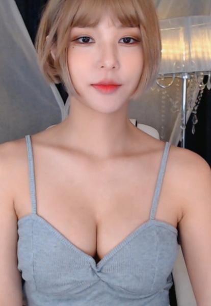 岗本视频官网下载最新
