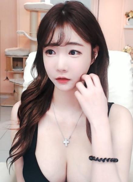 樱桃短视频