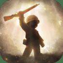 战争与征服无敌版v2.1.6