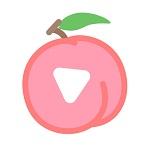 红杏视频在线观看直播iOS