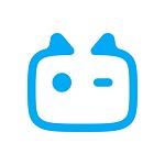 猫饼app去水印版