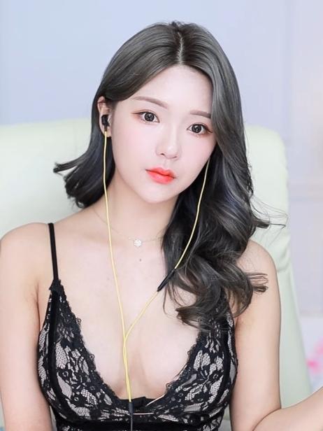 mhs86直播金鱼苹果