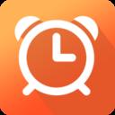 语音闹钟与提醒破解版v3.5.1