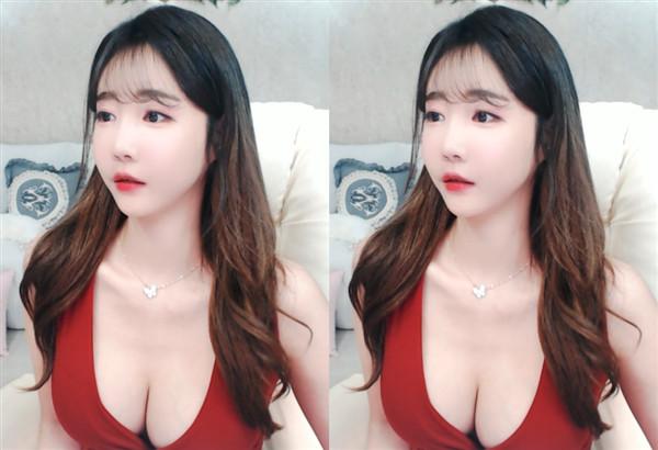 左手视频榴莲视频秋葵视频下载