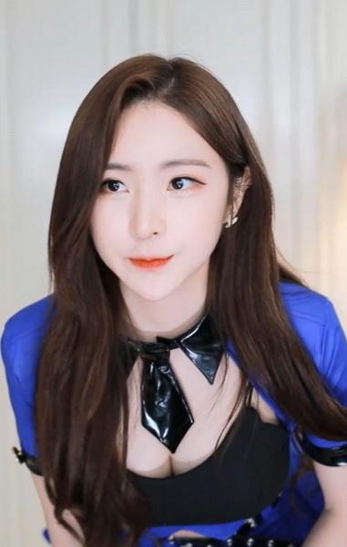 温柔乡app视频